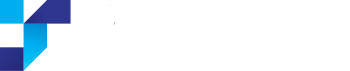 gaston_standard_solutions_logo
